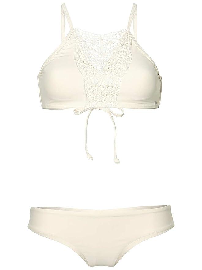 O'Neill col haut de bain style bikini pour femme Collections De Vente À Bas Prix 8irjWpVtGx