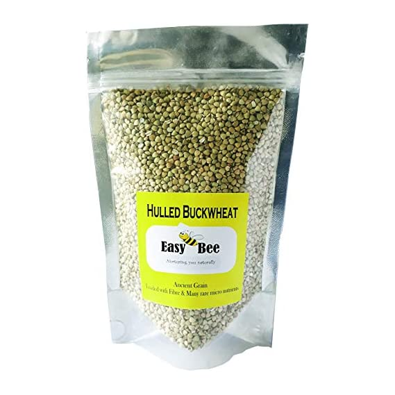 EasyBee Buckwheat 1kg