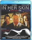 In Her Skin [Blu-ray]