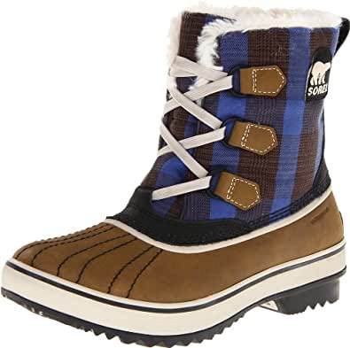 Sorel Tivoli Boot - Women's