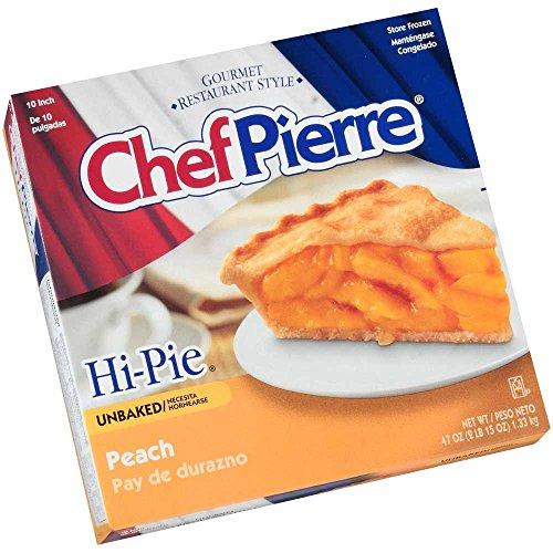 sara-lee-chef-pierre-unbaked-peach-high-pie-10-inch-6-per-case