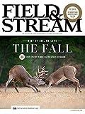 Search : Field & Stream