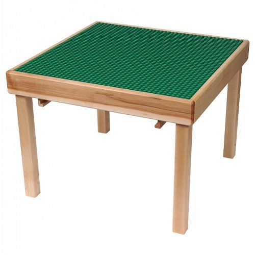LEGO Education Flip Top - Table Kids Lego Older For