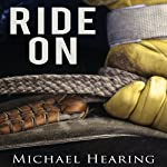 Ride On | Michael Hearing
