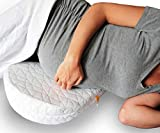 Belly Bean Maternity Pillow