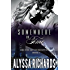 Somewhere in Time: A Time Travel Romance Book Series (The Fine Art of Deception 2)