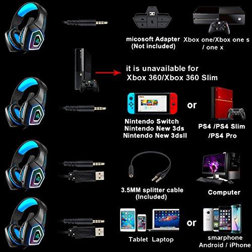 Buy mics for gaming