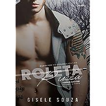 Roleta Russa - Volume 1. Segunda Parte