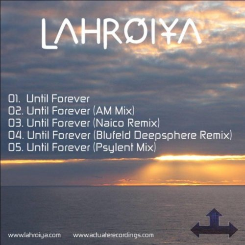 Until Forever (AM Mix)