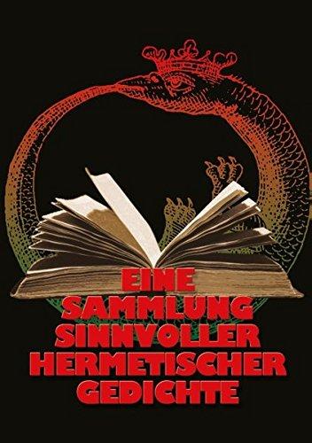 Read Online Jahrbücher der Literatur, Vol. 41: Januar, Februar, März, 1828 (Classic Reprint) (German Edition) Text fb2 book