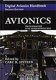 Avionics: Development and Implementation (The Avionics Handbook, Second Edition)