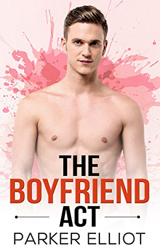The Boyfriend Act