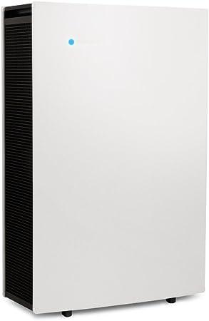 Blueair Pro Series purificadores: Amazon.es: Hogar