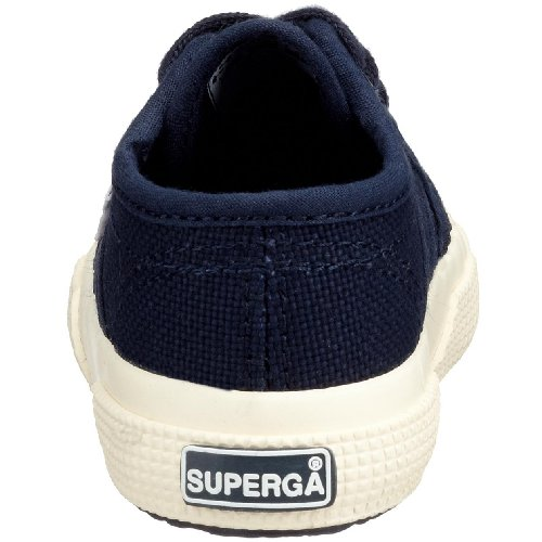933 Superga navy Classic Blu Bebj 2750 Baby 0qaO0Yr