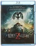 Jeruzalem [Blu-ray]