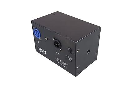 9ad3824e765ac Amazon.com: Blizzard Lighting 2-FER-5Pin: Electronics