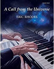 A Call from the Universe