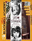 img - for Life is Strange: Welcome to Blackwell Academy book / textbook / text book