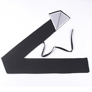Fun how to make a paper Samurai sword. | Paper sword, Samurai ... | 355x355