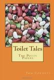 Toilet Tales, Tom Cornett, 1482749629