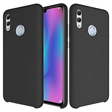 Amazon.com: Case Compatible with Huawei P Smart 2019 ...