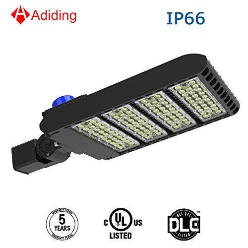 Led Street Light Accessories