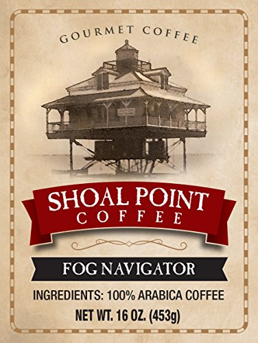 fog-navigator-dark-roast-gourmet-ground-coffee-100-arabica-coffee-beans