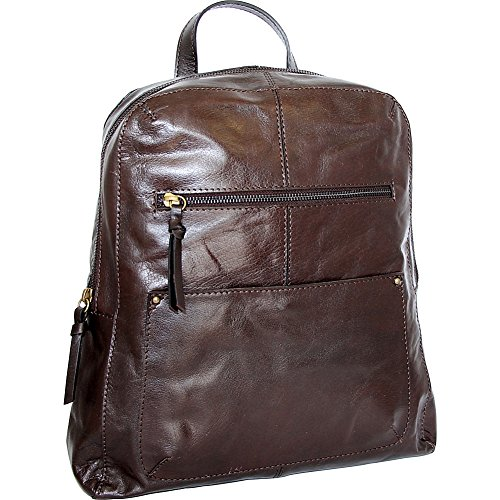nino-bossi-raven-backpack