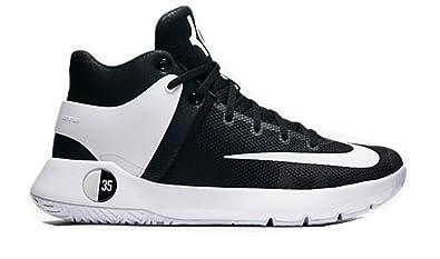 Nike Men's Basketball Shoes Kd Trey 5 Iii Performance Sales Promotion