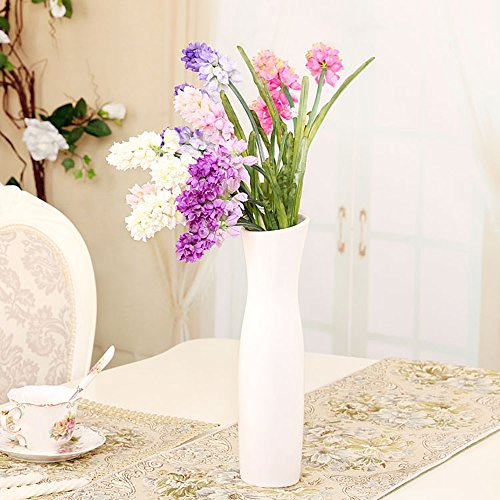 Riverbyland-Artificial-Flowers-Hyacinth