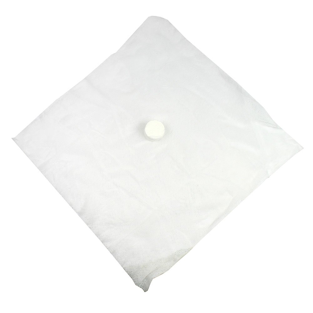 Summits Point 100 PCS Compressed Magic Towel Napkin Tissue Poratble Disposable Just add Water