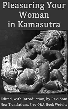 pleasuring your woman in kamasutra and kamasastras many kamasutras book 3 ebook vatsyayana. Black Bedroom Furniture Sets. Home Design Ideas
