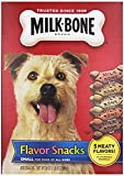 Cheap Milk-Bone 79100-90237 24 Oz Small & Medium Dog Size Dog Biscuits