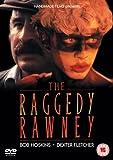 The Raggedy Rawney [1989] [DVD]