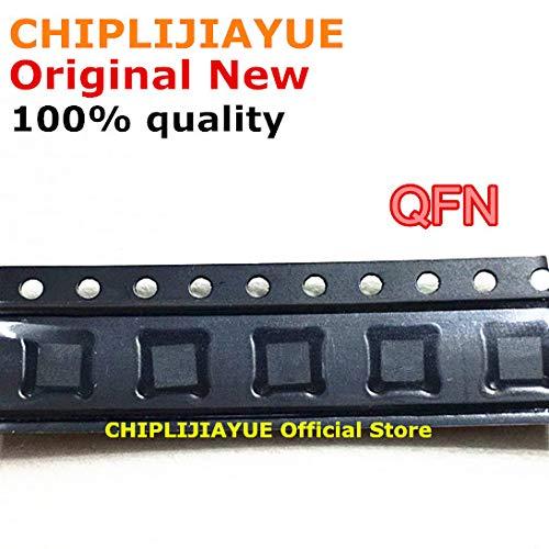 5piece 100/% New RT8205AGQW RT8205A CJ=CD CJ=DA CJ=BM CJ= QFN-24 Original IC chip Chipset BGA in Stock