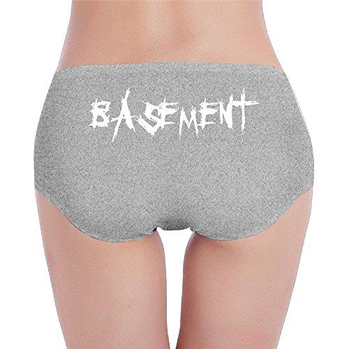 basement-band-2-womens-leisure-briefs