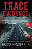 img - for Trace Evidence book / textbook / text book