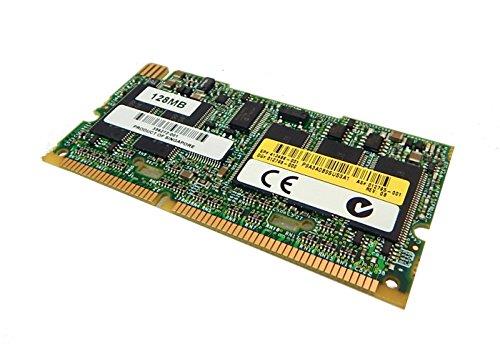 HP E200i 128MB BBWC Memory Cache Module 413486-001