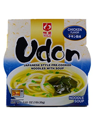 myojo-bowl-udon-chicken-flavor-561oz-pack-of-6