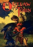 The Outlaw of Torn, Edgar Rice Burroughs, 1434433153