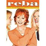 Reba - Season 1