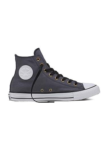Hochwertige Materialien CONVERSE Designer Chucks Schuhe