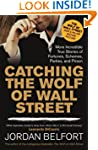 Catching the Wolf of Wall Street: Mor...