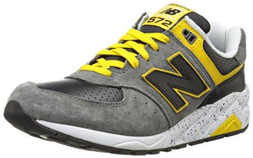 New Balance Men s MR572 Halloween Sneaker