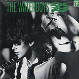 Waterboys Mini Lp - 5 Songs