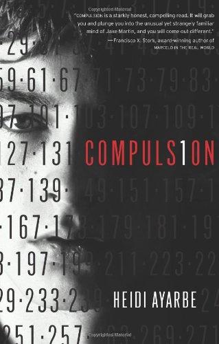 Read Online Compulsion PDF
