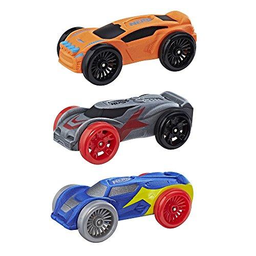 nerf-nitro-foam-car-3-pack-set-3