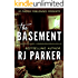 The Basement: True Story of Serial Killer Gary Heidnik
