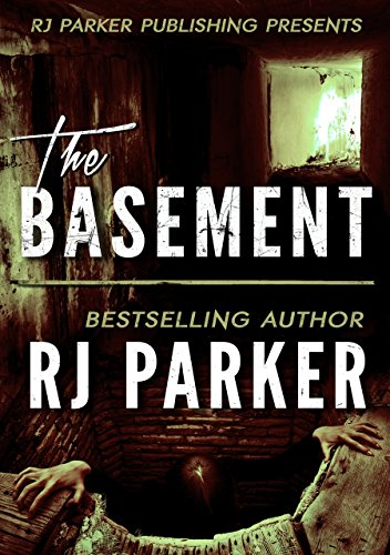the-basement-true-story-of-serial-killer-gary-heidnik-kindle-short-read