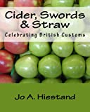 Cider, Swords & Straw